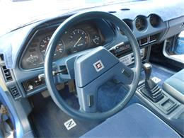 Picture of '81 Datsun 280ZX - $17,895.00 Offered by Scott C's Classics & Collectibles - MG0X