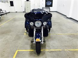 Picture of '13 Motorcycle - MG0Y