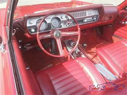 Picture of 1967 Oldsmobile 442 - $39,900.00 - MG0Z