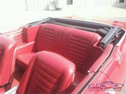 Picture of 1967 442 located in Hiram Georgia Offered by Select Classic Cars - MG0Z