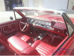 Picture of Classic 1967 Oldsmobile 442 - $39,900.00 Offered by Select Classic Cars - MG0Z
