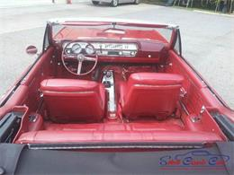 Picture of Classic '67 Oldsmobile 442 Offered by Select Classic Cars - MG0Z