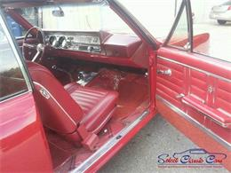 Picture of 1967 Oldsmobile 442 located in Hiram Georgia Offered by Select Classic Cars - MG0Z