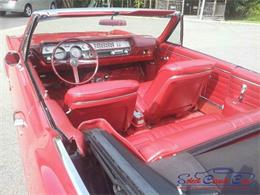 Picture of Classic 1967 Oldsmobile 442 - $39,900.00 - MG0Z