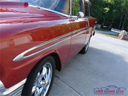 Picture of '56 Bel Air - MG1E