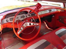 Picture of Classic 1958 Impala located in Hiram Georgia - MG1I