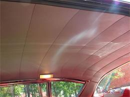 Picture of '58 Chevrolet Impala located in Hiram Georgia - $49,500.00 Offered by Select Classic Cars - MG1I