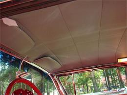 Picture of Classic 1958 Chevrolet Impala Offered by Select Classic Cars - MG1I