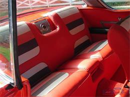 Picture of 1958 Impala located in Hiram Georgia Offered by Select Classic Cars - MG1I