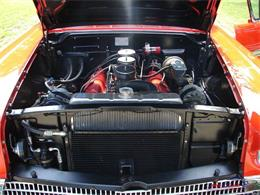 Picture of Classic '58 Chevrolet Impala Offered by Select Classic Cars - MG1I