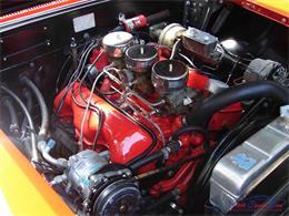Picture of Classic '58 Impala located in Georgia - MG1I