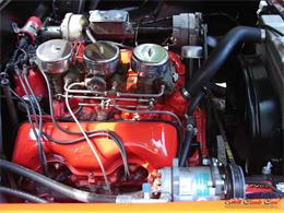 Picture of '58 Chevrolet Impala - $49,500.00 Offered by Select Classic Cars - MG1I