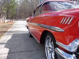 Picture of '58 Impala - $49,500.00 Offered by Select Classic Cars - MG1I