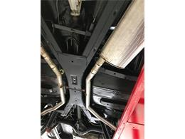 Picture of Classic 1958 Impala located in Georgia - $49,500.00 Offered by Select Classic Cars - MG1I