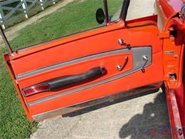 Picture of '58 Impala located in Georgia - MG1I