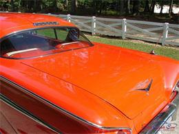 Picture of 1958 Chevrolet Impala located in Hiram Georgia - $49,500.00 Offered by Select Classic Cars - MG1I