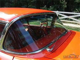 Picture of '58 Chevrolet Impala located in Georgia Offered by Select Classic Cars - MG1I