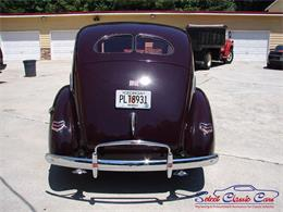 Picture of '40 2-Dr Coupe - MG1P