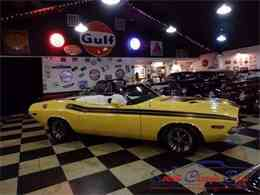Picture of '71 Challenger - MG1S