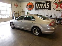Picture of 2007 Mercury Milan located in Upper Sandusky Ohio - $5,900.00 Offered by Wyandot Motor Sales - MG1T