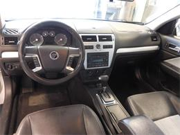 Picture of 2007 Milan Offered by Wyandot Motor Sales - MG1T