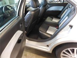 Picture of '07 Milan - $5,900.00 - MG1T
