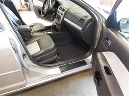 Picture of '07 Mercury Milan Offered by Wyandot Motor Sales - MG1T