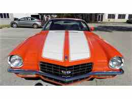 Picture of 1972 Camaro Offered by Cool Cars - MG21