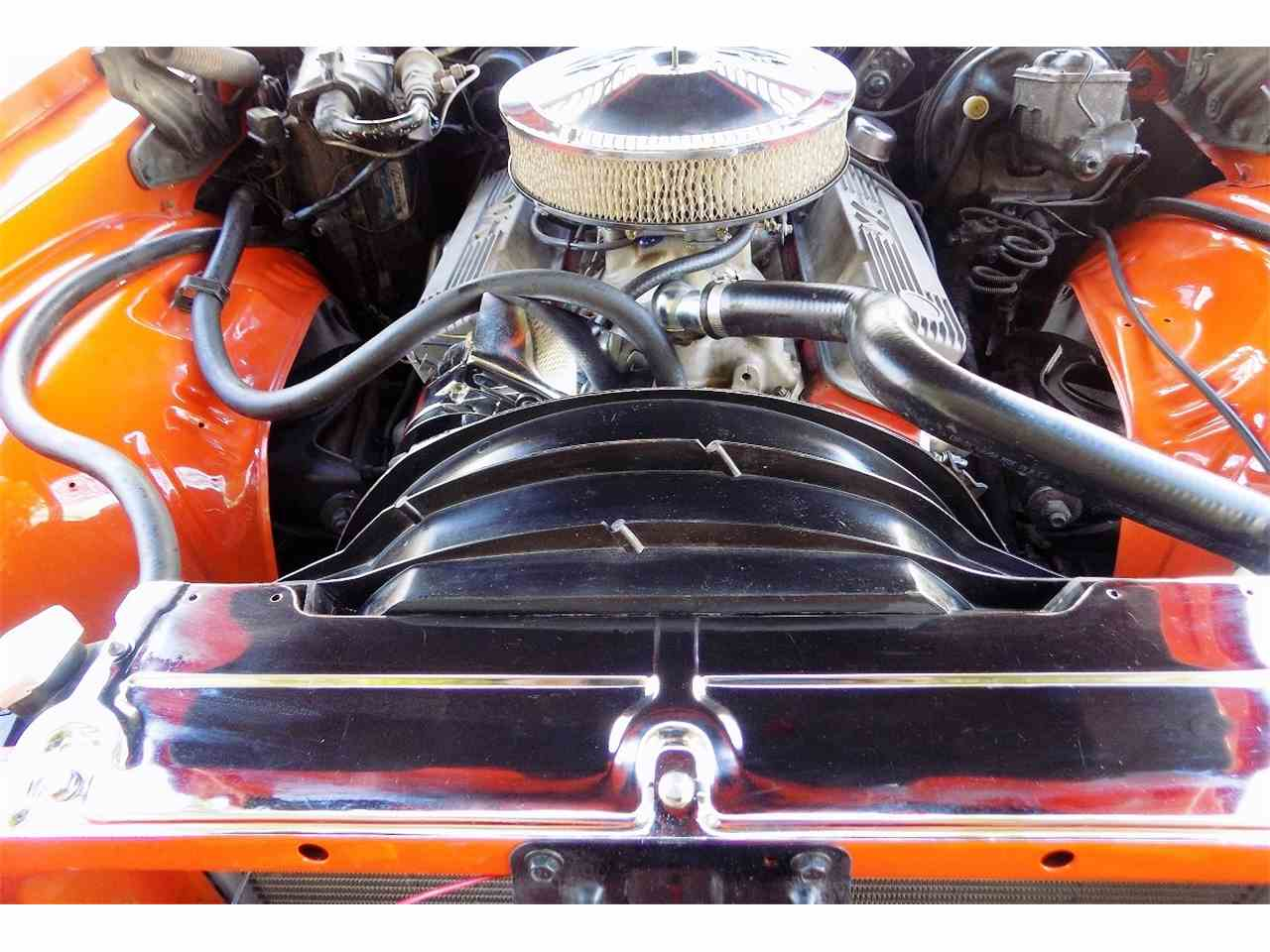 Large Picture of Classic 1972 Camaro Offered by Cool Cars - MG21