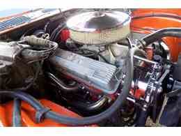 Picture of 1972 Chevrolet Camaro located in POMPANO BEACH Florida - $19,995.00 Offered by Cool Cars - MG21