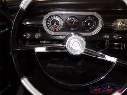Picture of '63 Nova - MG26