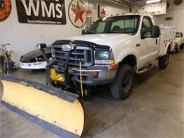 Picture of 2003 F250 - $5,500.00 - MG27