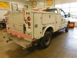 Picture of 2003 Ford F250 located in Ohio - MG27