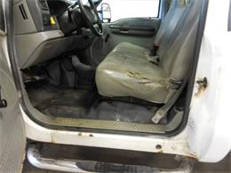Picture of '03 Ford F250 located in Upper Sandusky Ohio - $5,500.00 - MG27
