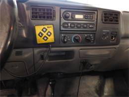 Picture of 2003 Ford F250 - $5,500.00 - MG27