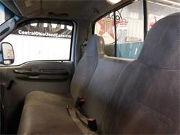 Picture of '03 Ford F250 located in Ohio - $5,500.00 - MG27