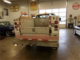 Picture of '03 Ford F250 Offered by Wyandot Motor Sales - MG27