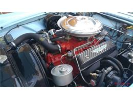 Picture of '57 Thunderbird - MG2H