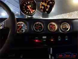 Picture of '60 Corvette - MG2T