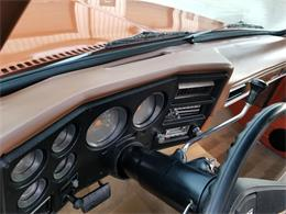 Picture of 1976 K-10 located in Conroe Texas Offered by Texas Trucks and Classics - MG2U