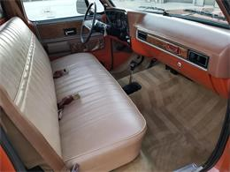 Picture of 1976 K-10 - $20,900.00 Offered by Texas Trucks and Classics - MG2U