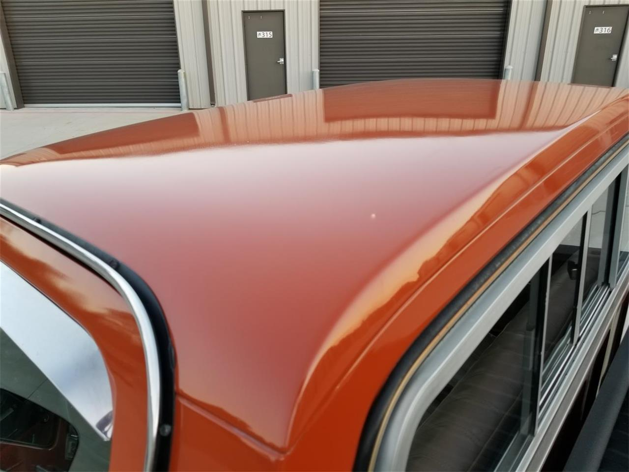 Large Picture of 1976 K-10 Offered by Texas Trucks and Classics - MG2U