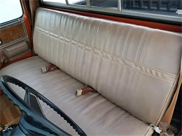 Picture of 1976 Chevrolet K-10 - MG2U