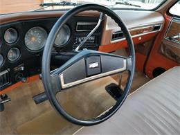Picture of '76 Chevrolet K-10 - $20,900.00 Offered by Texas Trucks and Classics - MG2U