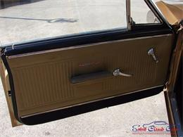 Picture of Classic 1966 Pontiac LeMans located in Hiram Georgia - $35,500.00 - MG30
