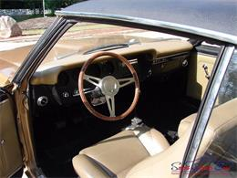 Picture of Classic '66 Pontiac LeMans - $35,500.00 - MG30
