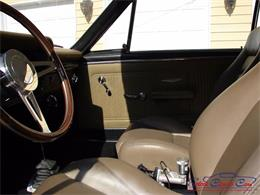Picture of '66 Pontiac LeMans located in Hiram Georgia Offered by Select Classic Cars - MG30