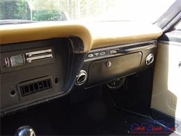 Picture of 1966 Pontiac LeMans Offered by Select Classic Cars - MG30