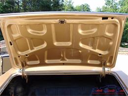 Picture of '66 Pontiac LeMans - $35,500.00 Offered by Select Classic Cars - MG30