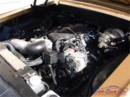 Picture of '66 Pontiac LeMans - $35,500.00 - MG30